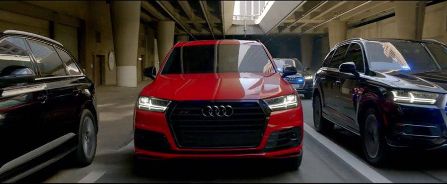 Audi-CaptaIn-America-2