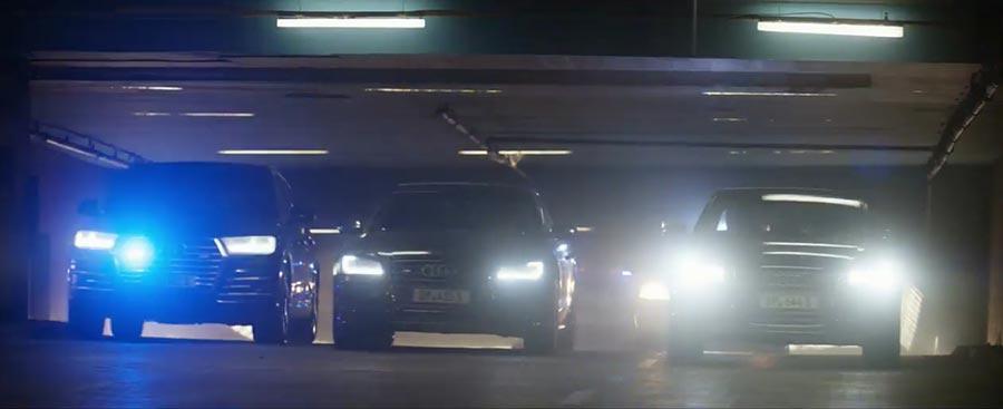 Audi-Captain-America-1