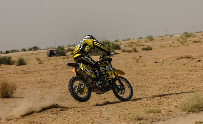 CS-Santosh-in-action-at-2016-Desert-Storm-Rally