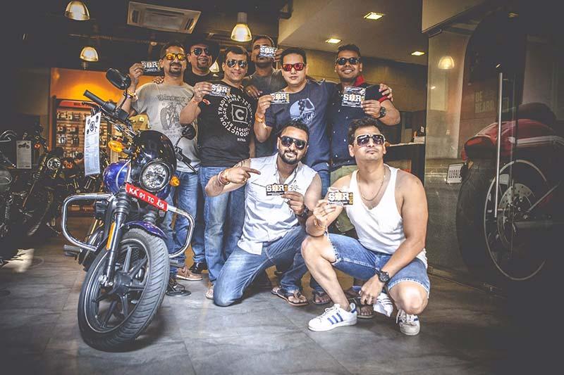 Harley-Bangalore-2