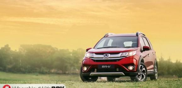 Honda Cars India to hike Price starting January 2017