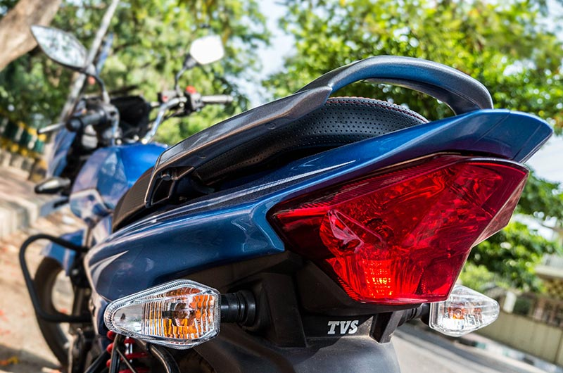 New-TVS-Victor-Taillamps