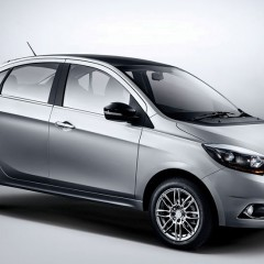 Tata Kite 5 will be launched this Festive season