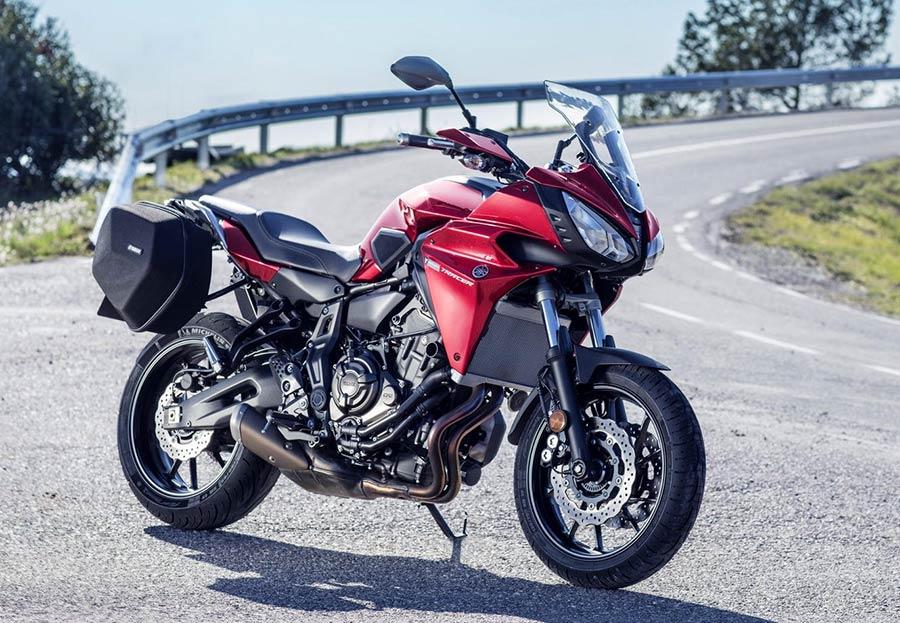 Yamaha-Tracer-700