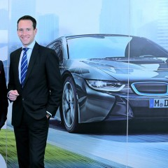 BMW India appoints Libra Autohaus as third dealer for Delhi NCR