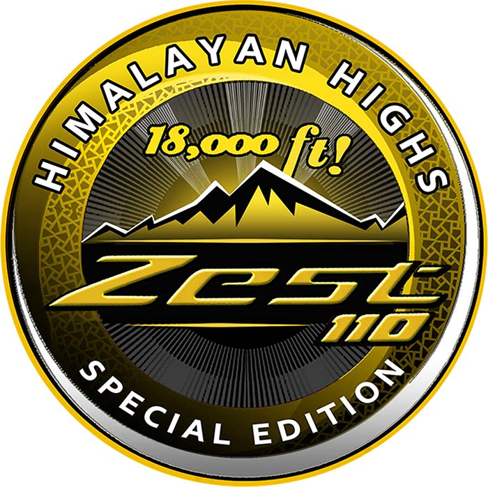 Himalayan-Highs--Special-Edition