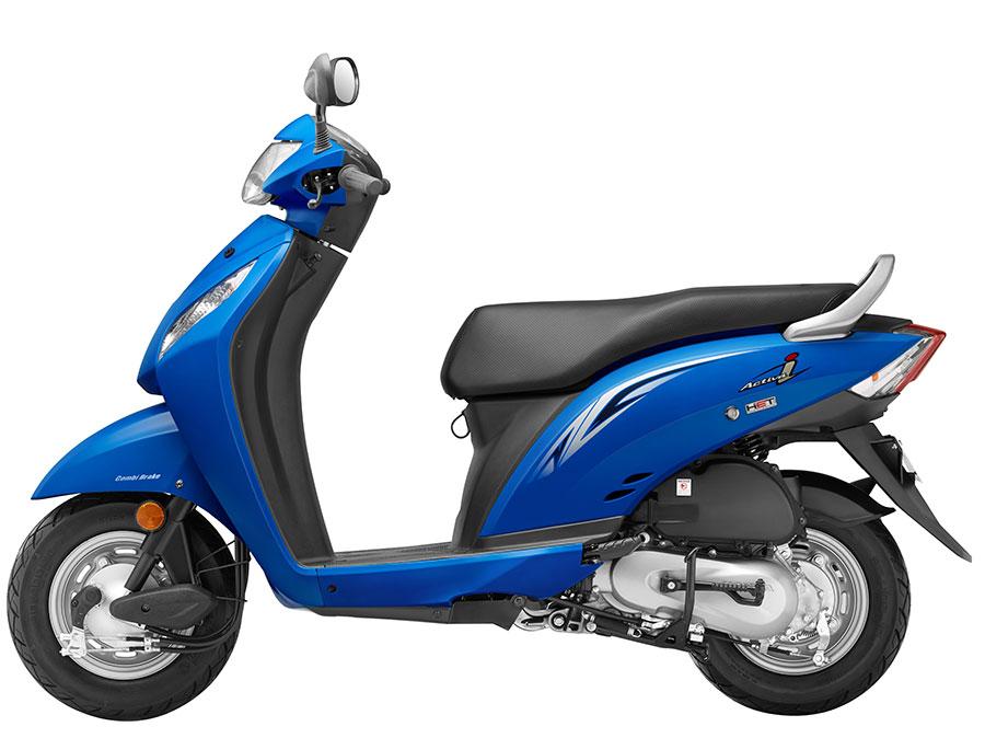 Honda-Activa-i_Candy-Jazzy-Blue