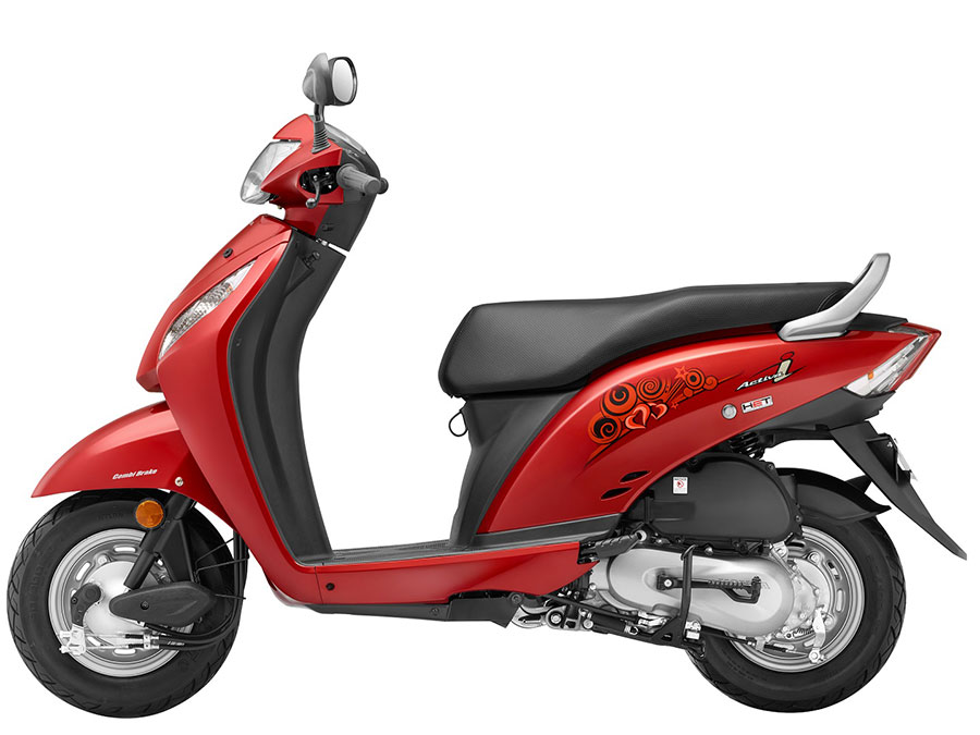 Honda-Activa-i_Imperial-Red-Metallic
