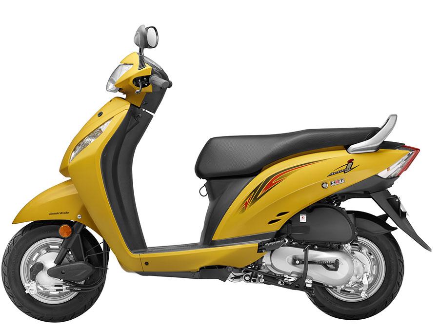Honda-Activa-i_Pearl-Trance-Yellow