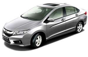Honda-City-Alabaster-Silver-Metallic-Color