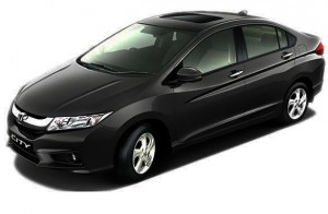 Honda-City-Urban-Titanium-Metallic-Color