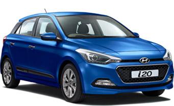 Hyundai-Elite-i20-Pristine-Blue-Color