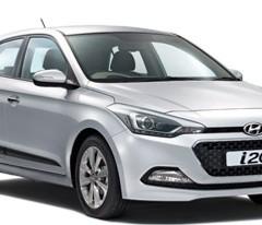 Hyundai registers cumulative sales of 57,093 Units in Nov 2016