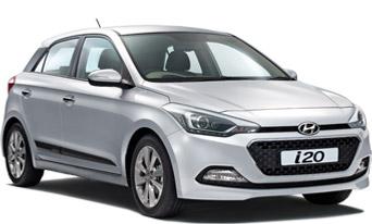 Hyundai-Elite-i20-Sleek-Silver-Color