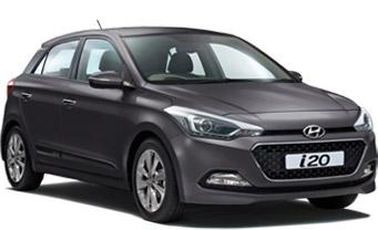Hyundai-Elite-i20-Star-Dust-Color
