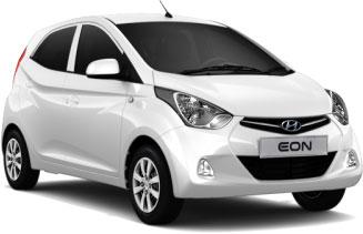 Hyundai-Eon-Polar-White-Color
