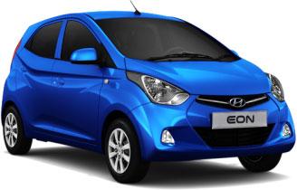 Hyundai-Eon-Pristine-Blue-Color