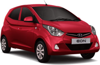 Hyundai-Eon-Red-Passion-Color