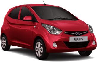Hyundai-Eon-Red-Passion-Color
