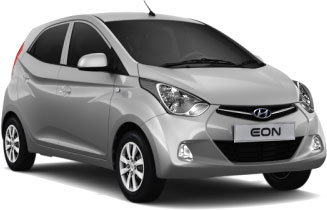 Hyundai-Eon-Sleek-Silver-Color