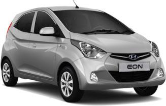 Hyundai-Eon-Sleek-Silver-Color