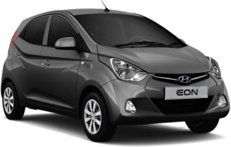 Hyundai-Eon-Star-Dust-Color