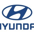 Hyundai completes 20 years of operations in India