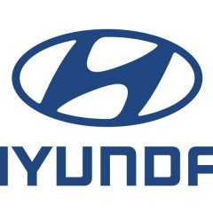 Hyundai completes 20 dominant years in India