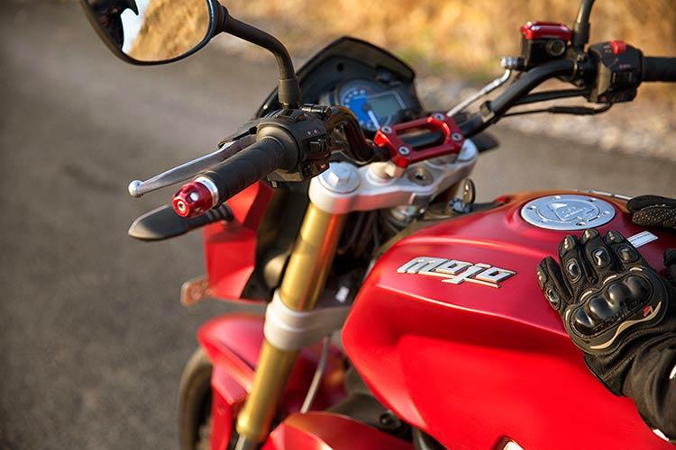 Mahindra-Mojo-Ride-3