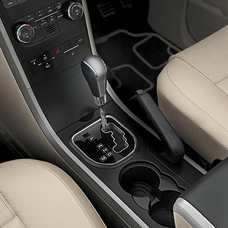 Mahindra-XUV500-Automoatic-W6-Variant-1