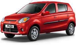 Maruti-Alto-800-Blazing-Red-Color