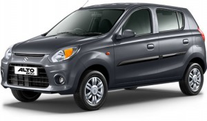 Maruti-Alto-800-Granite-Grey-Color
