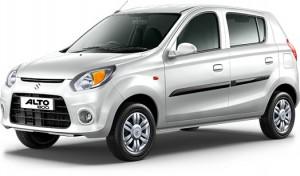 Maruti-Alto-800-Superior-White-Color