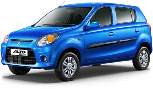 Maruti-Alto800-Cerulean-Blue-Color