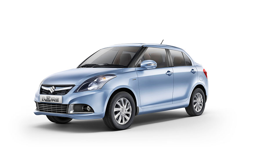 Maruti-Swift-Dzire-Exterior-5