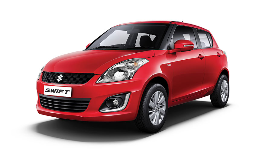 Maruti-Swift-Exterior-Photo-4