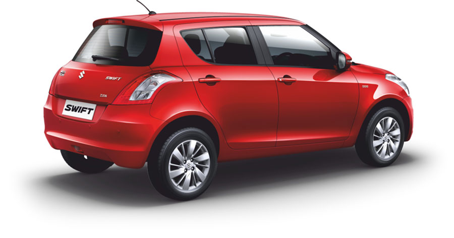 Maruti-Swift-Exterior-Photo-5