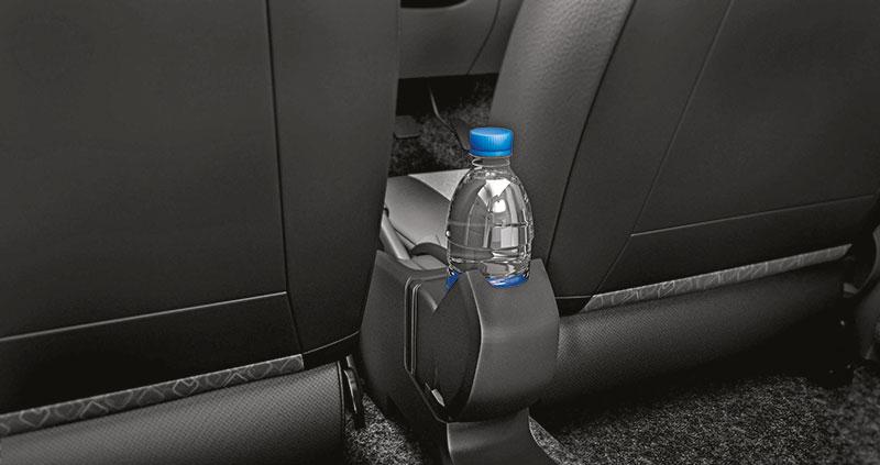 New-Maruti-Alto-800-Bottle-Holder