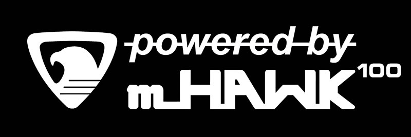 Powered-by-Mhawk-logo_100