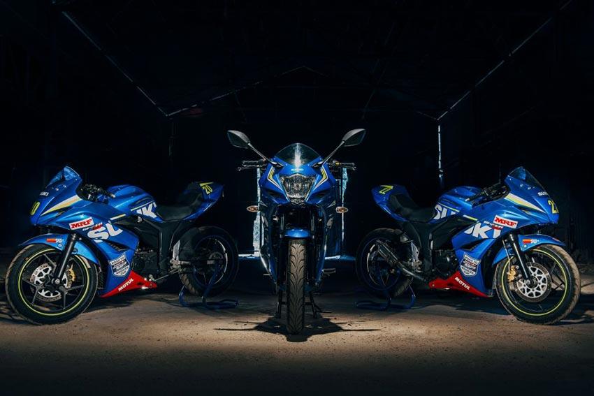Suzuki-Two-Wheelers-announces-Gixxer-Cup-2016