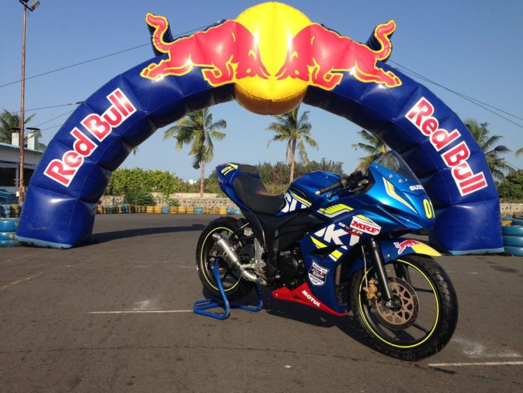 Suzuki-partners-with-Red-Bull-for-Road-to-Rookies-Cup