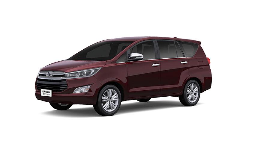 Toyota-Innova-Crysta-1