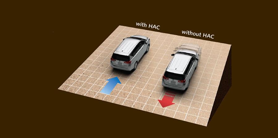 Toyota-Innova-Crysta-Hillstart-Assist-Safety-Feature