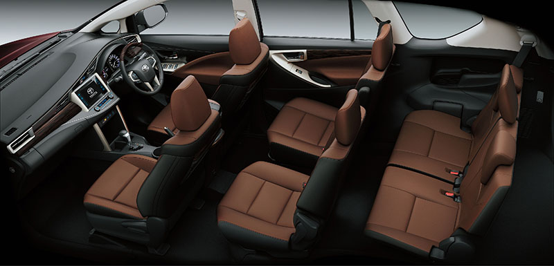 Toyota-Innova-Crysta_Interior-shot-1