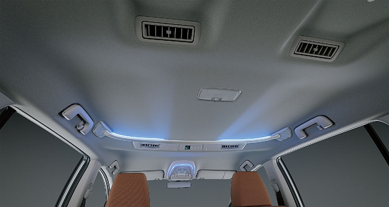 Toyota-Innova-Crysta_Interior-shot-2