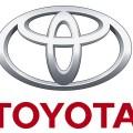 Toyota India