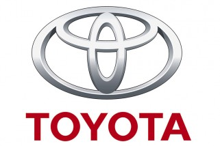 Toyota and Suzuki Starts Discussion to Start New Joint Projects