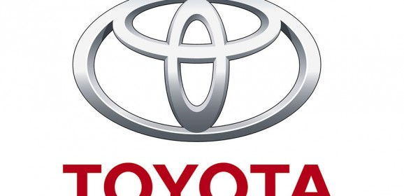 Toyota India's Statement on Phasing out of BS3 Cars
