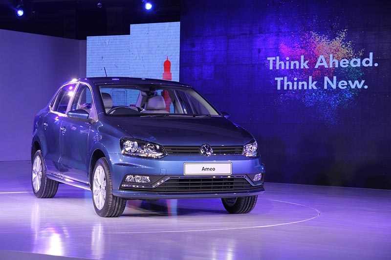Volkswagen-Ameo-1