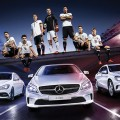 Mercedes-Benz Sports Edition